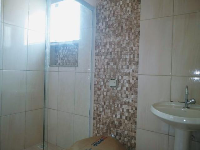 Casa com 3 quartos - 1ª locação - Ipiranga 2 - Foto 18