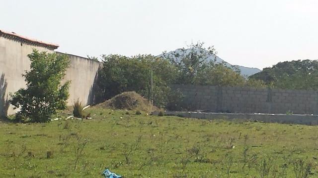 Terreno em Condomínio/ São Pedro da Aldeia/RJ - Foto 4