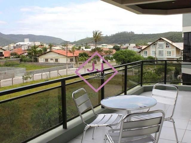 Apartamento à venda com 3 dormitórios em Ingleses do rio vermelho, Florianopolis cod:3147 - Foto 7