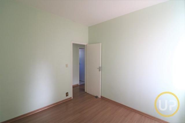 Apartamento à venda com 3 dormitórios em Alípio de melo, Belo horizonte cod:UP6864 - Foto 4