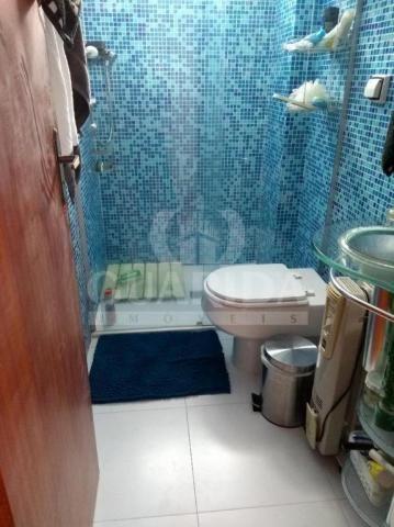Apartamento à venda com 1 dormitórios em Cristal, Porto alegre cod:66746 - Foto 6