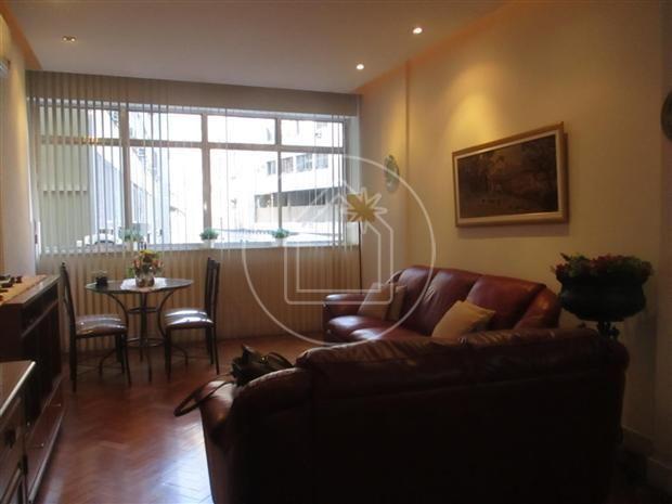 Apartamento à venda com 4 dormitórios em Copacabana, Rio de janeiro cod:855528