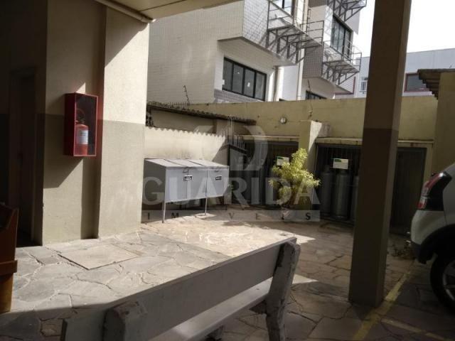 Apartamento à venda com 1 dormitórios em Cristal, Porto alegre cod:66746 - Foto 18