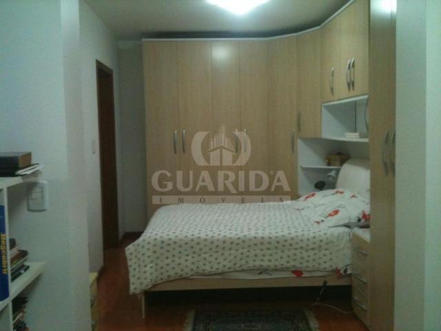 Apartamento à venda com 1 dormitórios em Cristal, Porto alegre cod:66746 - Foto 7
