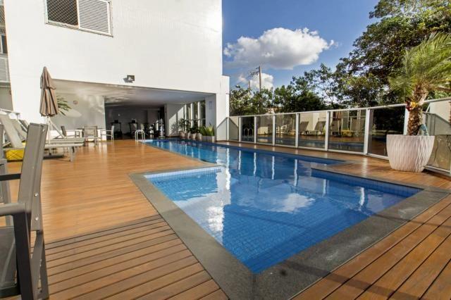 Apartamento à venda com 3 dormitórios em Angélica, Conselheiro lafaiete cod:399 - Foto 2