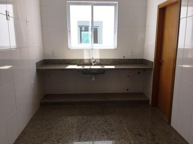 Apartamento a venda no buritis 4 quartos suíte lazer completo 3 vagas - Foto 6