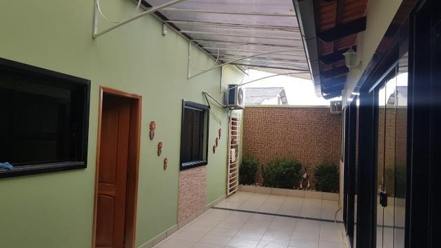 Casa Residencial Bairro Tucuma - Foto 6