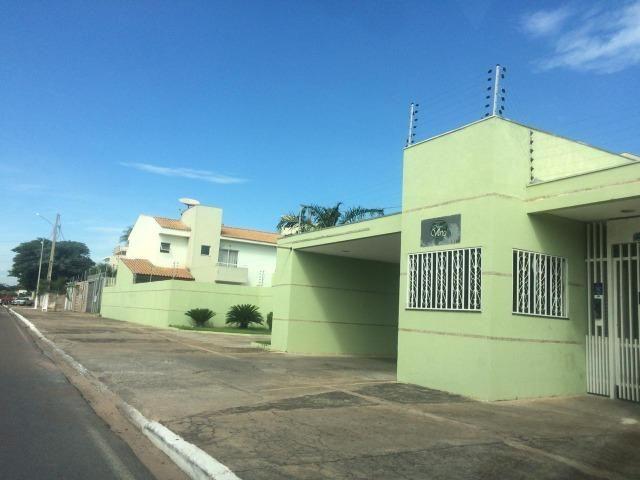 Maison Vert- Sobrado em Condominio - Foto 2