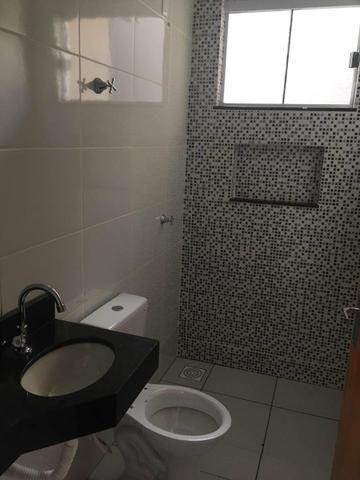 Bairro Independencia - Casa 2 quartos Excelente acabamento e localização - Foto 9