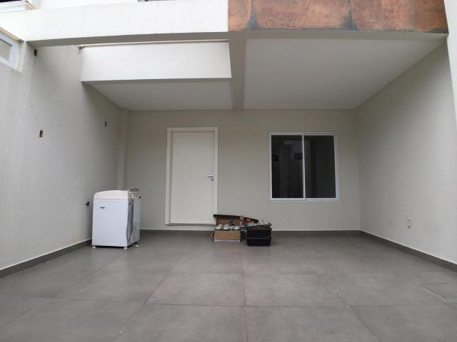 Vendo sobrado centro Balneário Camboriú com 3 suítes - Foto 18