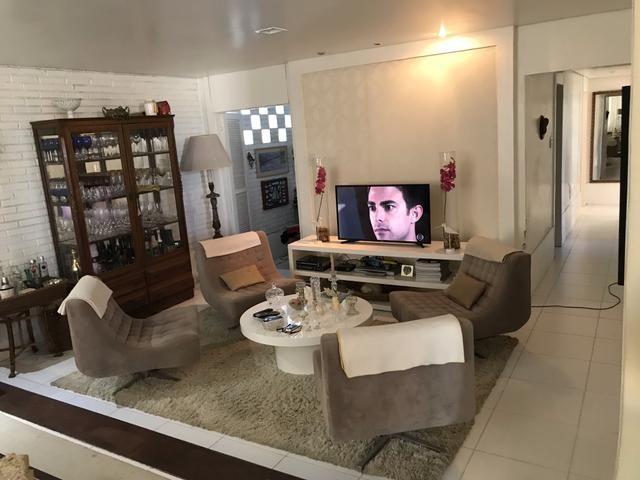 Excelente Casa no Laranjal - Foto 9
