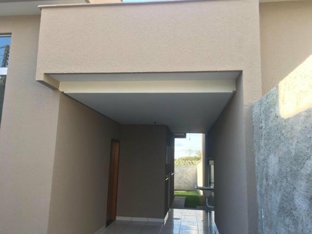 Bairro Independencia - Casa 2 quartos Excelente acabamento e localização - Foto 5