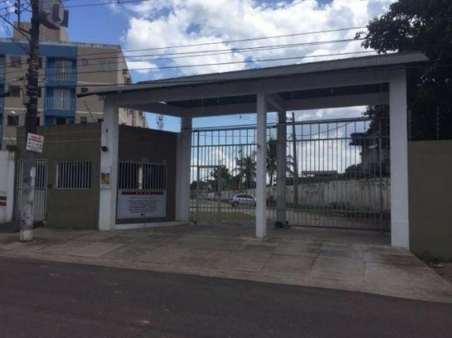 Residencial Ilha dos Guarás, Pronto para Morar, ITBI e Cartório Grátis!!