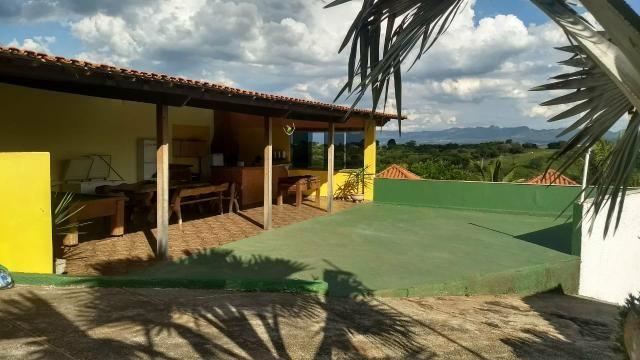 Alugue sítio em Igarapé