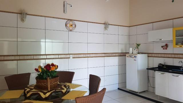 Casa Residencial Bairro Tucuma - Foto 16