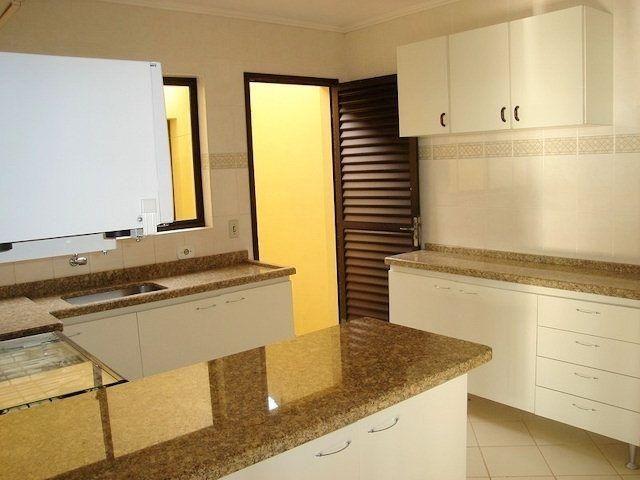 Residência em Itapoá ,5q.(4suítes), hidro, snooker, wifi,60m do mar, monitoramento 24h - Foto 17