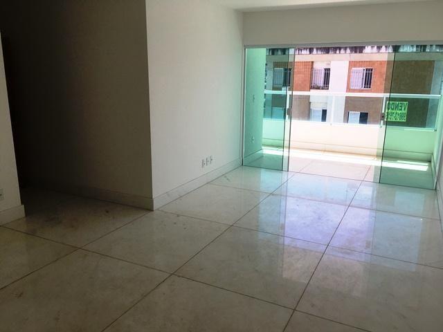 Apartamento a venda no buritis 4 quartos suíte lazer completo 3 vagas