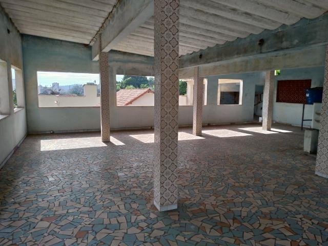 Casa Laranjal, 20 m de frente (terreno 437 m²) - Foto 6