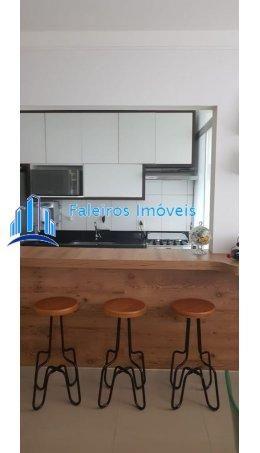 Apartamento a Venda - Apartamento a Venda no bairro Reserva Sul Condomínio Resor...