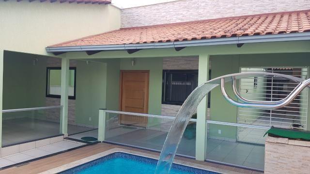 Casa Residencial Bairro Tucuma - Foto 14