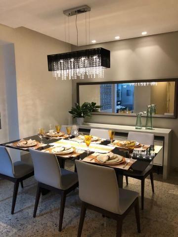 Apartamento a venda buritis 4 quartos suíte 2 vagas cobertas e lazer - Foto 5
