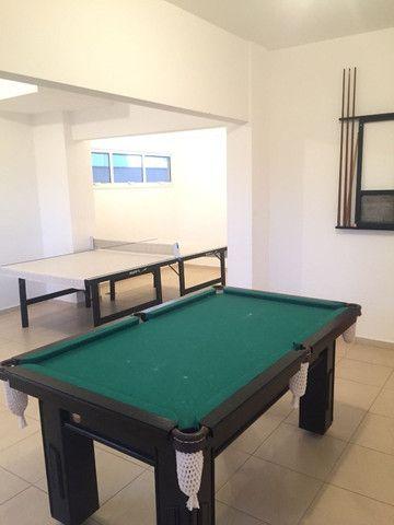 Apartamento Mobiliado Alugar - Foto 18