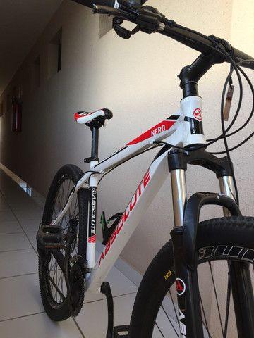 Bike absolute - Foto 2