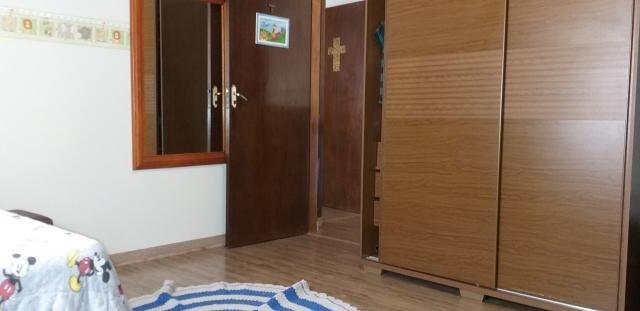 8294 | Sobrado à venda com 4 quartos em Jardim Alvorada, Maringa - Foto 4
