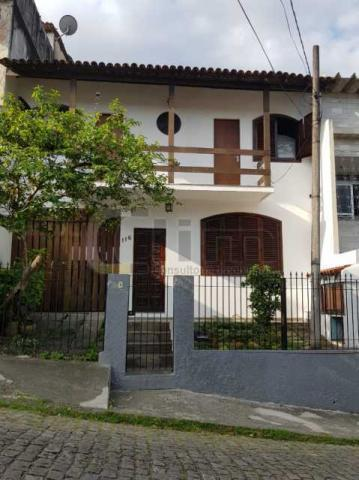 Casa à venda com 3 dormitórios em Pechincha, Rio de janeiro cod:CJ61766