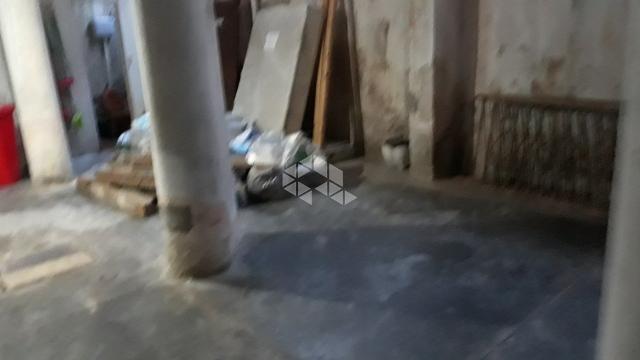 Apartamento à venda com 3 dormitórios em Bom fim, Porto alegre cod:9906953 - Foto 14