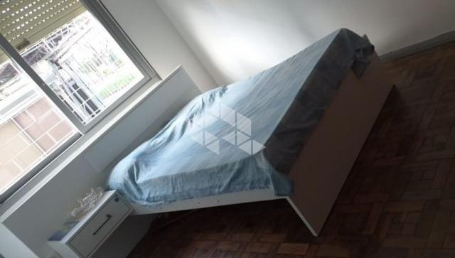 Apartamento à venda com 2 dormitórios em São sebastião, Porto alegre cod:9930232 - Foto 7