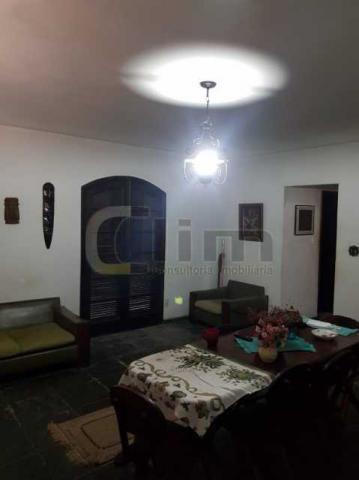 Casa à venda com 3 dormitórios em Pechincha, Rio de janeiro cod:CJ61766 - Foto 8
