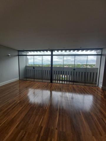 8002 | Apartamento para alugar com 4 quartos em ZONA 01, MARINGÁ - Foto 4
