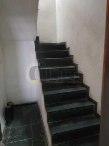 Casa à venda com 3 dormitórios em Pechincha, Rio de janeiro cod:CJ61766 - Foto 20