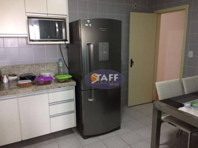 Cobertura Duplex Residencial à Venda, Bairro Passagem, Cabo Frio-RJ. - Foto 19
