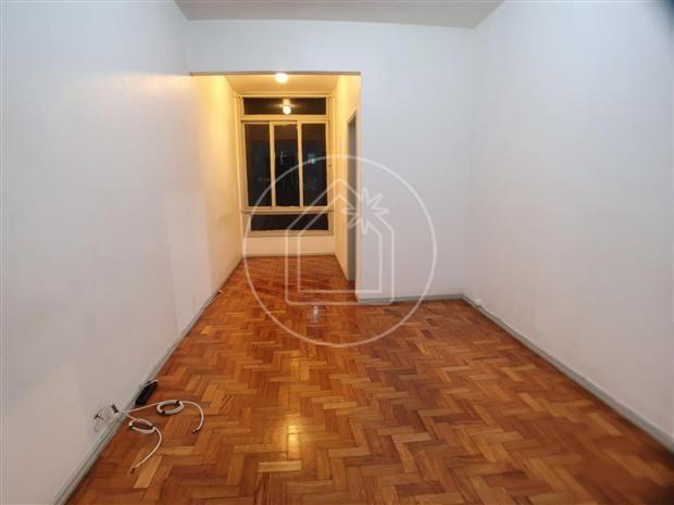 Apartamento à venda com 1 dormitórios em Copacabana, Rio de janeiro cod:880498 - Foto 3