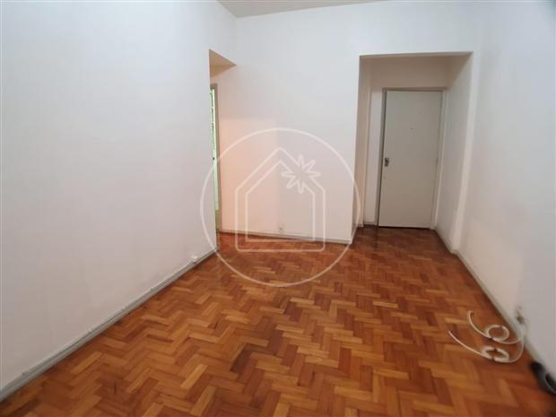 Apartamento à venda com 1 dormitórios em Copacabana, Rio de janeiro cod:880498 - Foto 2