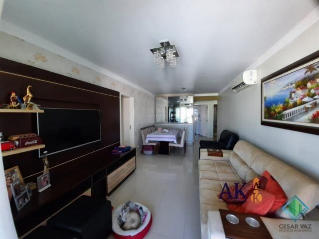 Apartamento Alto Padrão para Venda em Estreito Florianópolis-SC - Foto 2