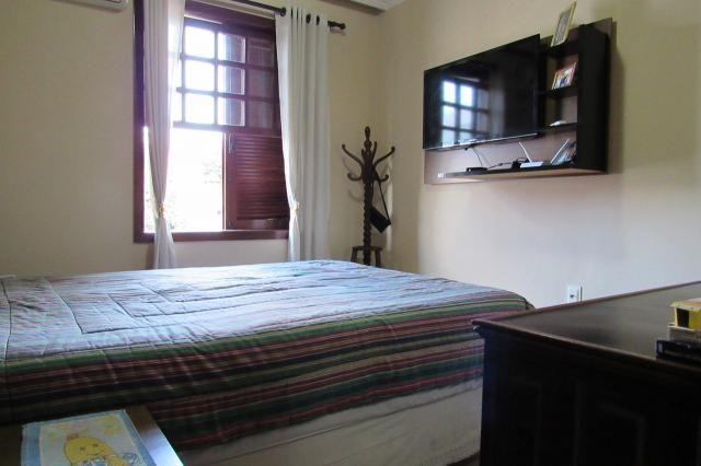 Casa à venda com 4 dormitórios em Caiçara, Belo horizonte cod:6066 - Foto 9
