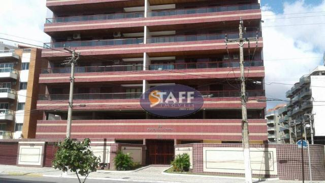 Cobertura Duplex Residencial à Venda, Bairro Passagem, Cabo Frio-RJ. - Foto 2