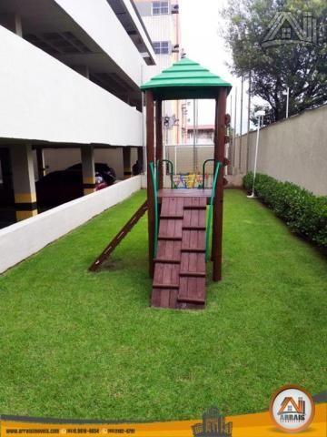 Apartamento com 2 Quartos à venda, 62 m² no Bairro Benfica - Foto 6