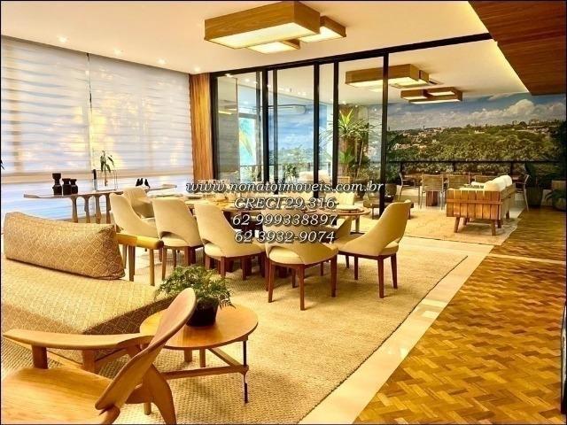 Apartamento de luxo - Foto 6