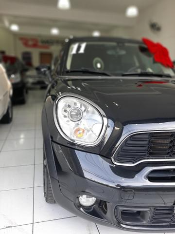Mini cooper contryman 1.6 s all4 - Foto 3