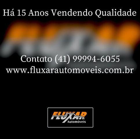 Passat cc 3.6 V6 300CV 2014 - Foto 15