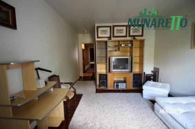 Apartamento para alugar com 2 dormitórios em Centro, Concórdia cod:5951 - Foto 14