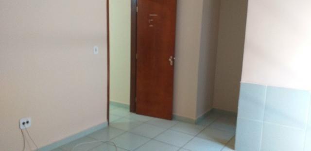 Alugo apartamento frente - Foto 7