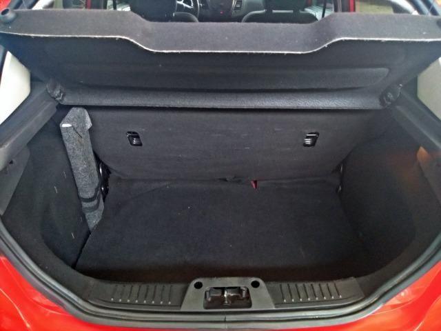 Ford Fiesta 1.5 S - Foto 15