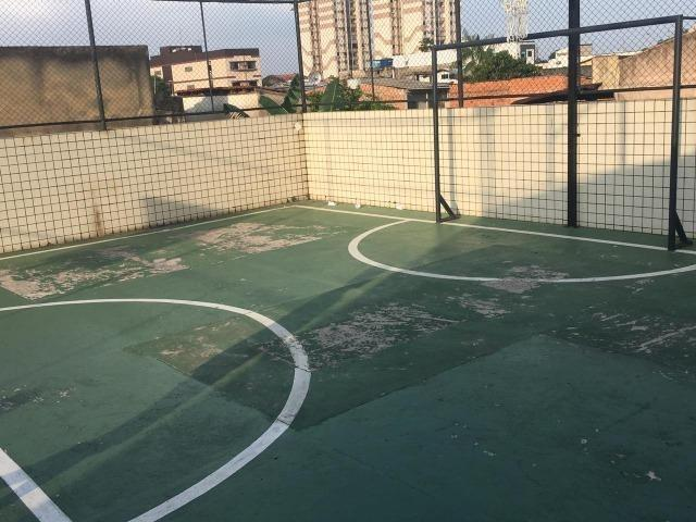 Apartamento Nascente na Pedreira - Foto 3