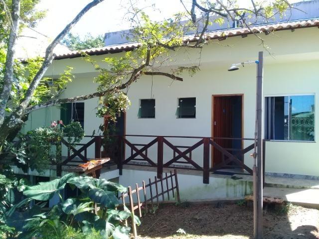 Suites Aconchego do Cica-Muriqui - Foto 4