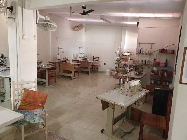 Casa a venda na cidade de São Pedro - REF 623 - Foto 19